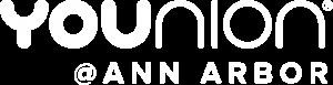 YOUnion at Ann Arbor logo