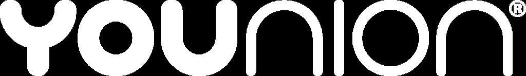 YOUnion logo